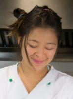 Profilbild Josita