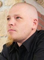 Profilbild Lars Schürer