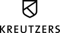 kreutzers logo