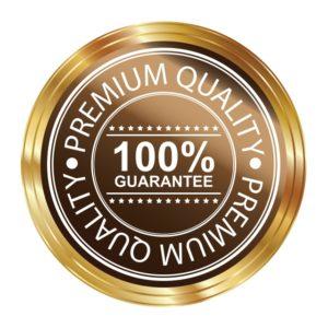 premium-garantie-siegel